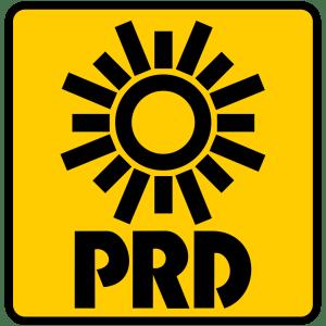 logo prd
