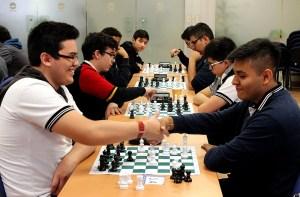 ajedrez 1 (1)