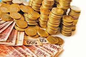Analistas económicos vaticinan un 2018 con mayor inflación, dólar más caro y volatilidad (12:00 h)
