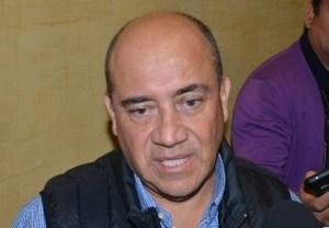Francisco Ángel Villarreal, IEEPO2