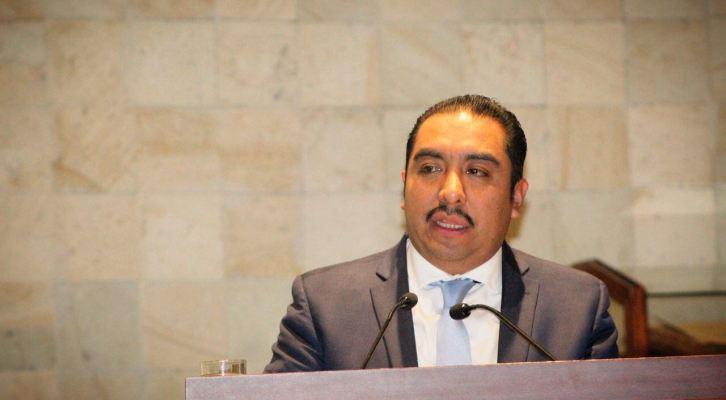 Exhorta HAM a Fiscalía General y al Poder Judicial a resolver situación jurídica de indígenas en prisión preventiva (21:00 h)