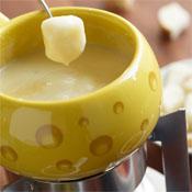 fondue_queso