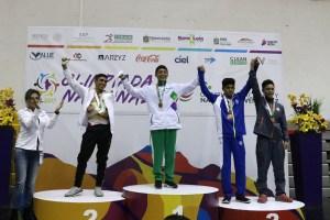 olimpiada 3