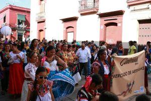 Calenda Mercado Artesanías (4)