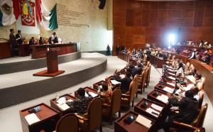 Demanda Congreso (1)