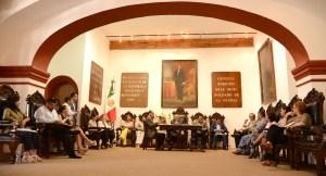sesion cabildo2