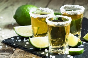 shut-tequila-limon