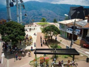 Cuales-son-las-ciudades-latinoamericanas-mas-sostenibles
