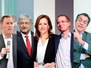 candidatos-presidenciales