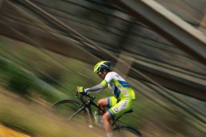 ciclismo 1 (1)