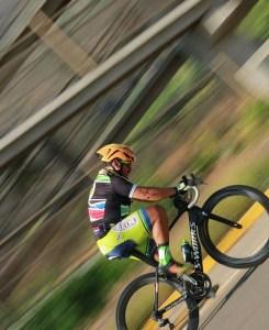 ciclismo 3 (1)