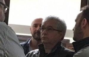Italia extradita al exgobernador mexicano Tomás Yarrington a Estados Unidos