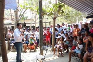 2018-05-01-RBCC-Santiago Pinotepa Nacional (1)