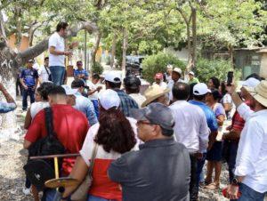 2018-05-04-RBCC-Salina Cruz Oaxaca (2)
