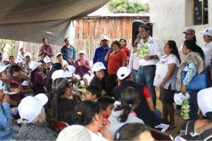 2018-09-05-RBCC-Oaxaca de Juárez (4)