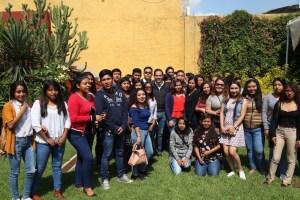 2018-12-05-RBCC-Oaxaca de Juárez (1)