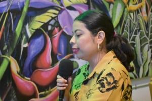 Daniela López Cervantes (2) (1)