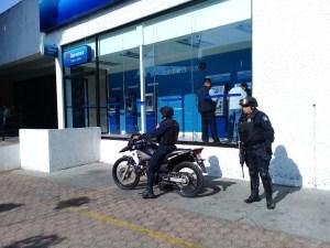 OPERATIVOS POLICÍA MUNICIPAL (5)