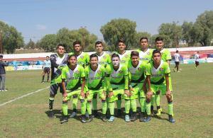 tigrillos 2 (2)