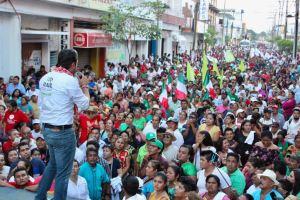 2018-04-06-RBCC-Santo Domingo Tehuantepec, Oax (4)