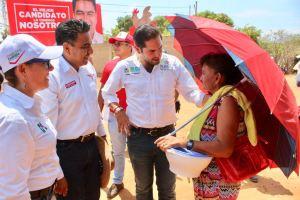 2018-05-06-RBCC-Santo Domingo Tehuantepec, Oax (2)