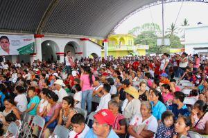 2018-06-06-RBCC-Barrio la Soledad, Oax (4)
