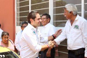 2018-07-06-RBCC-Oaxaca de Juárez, Oax (2)