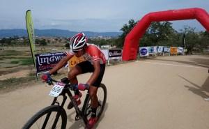 ciclismo 1 (2)