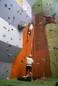 escalada 3 (1)