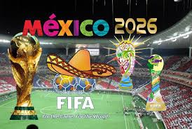 mexico copa fifa 2026