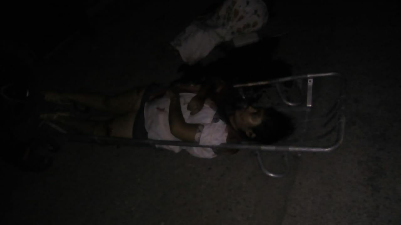 Asesinan a candidata del PRI en Juchitán