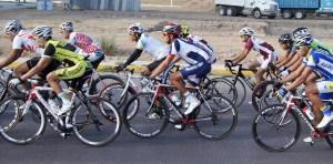 ciclista 1