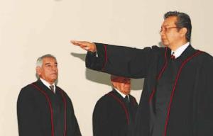 Alfredo Lagunas
