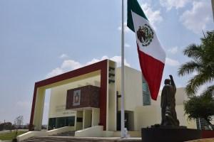 Congreso Local (2)