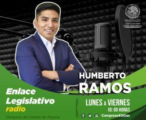 Congreso radio 2