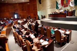 Legislativo Oaxaca (4)