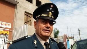 Gral Duarte