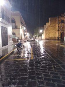 LIBERACIÓN ARMENTA Y LÓPEZ 2