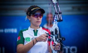 Linda Ochoa