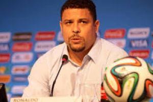 Ronaldo-Nazario