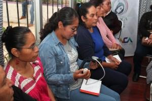 TALLER DE PRIMEROS AUXILIOS (3)