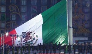 bandera guardia