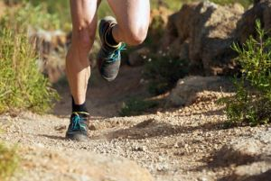 carrera trail 2