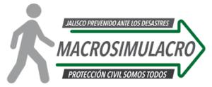 macrosimulacro