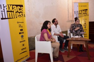 OAXACA FILMFEST (1)