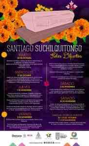 Suchilquitongo_