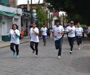 carrera 2 (1)