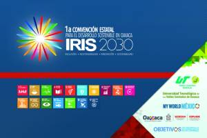 CONVENCION AGENDA 2030 231118