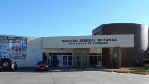 Hospital-de-Putla