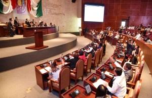 LXIV Legislatura (1)